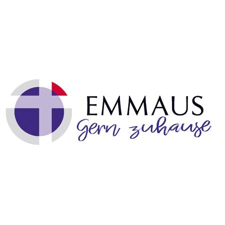 Bild zu Seniorenzentrum Emmaus gGmbH in Haiterbach