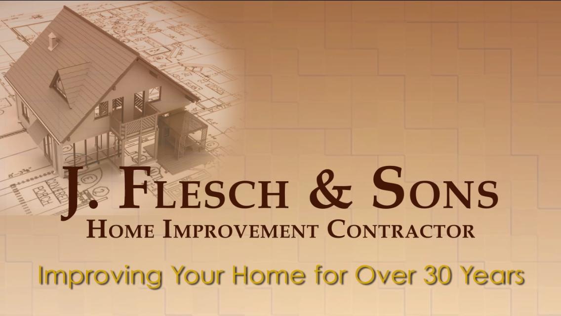 J. Flesch and Sons