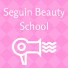 Seguin Beauty School - Seguin, TX - Vocational Schools