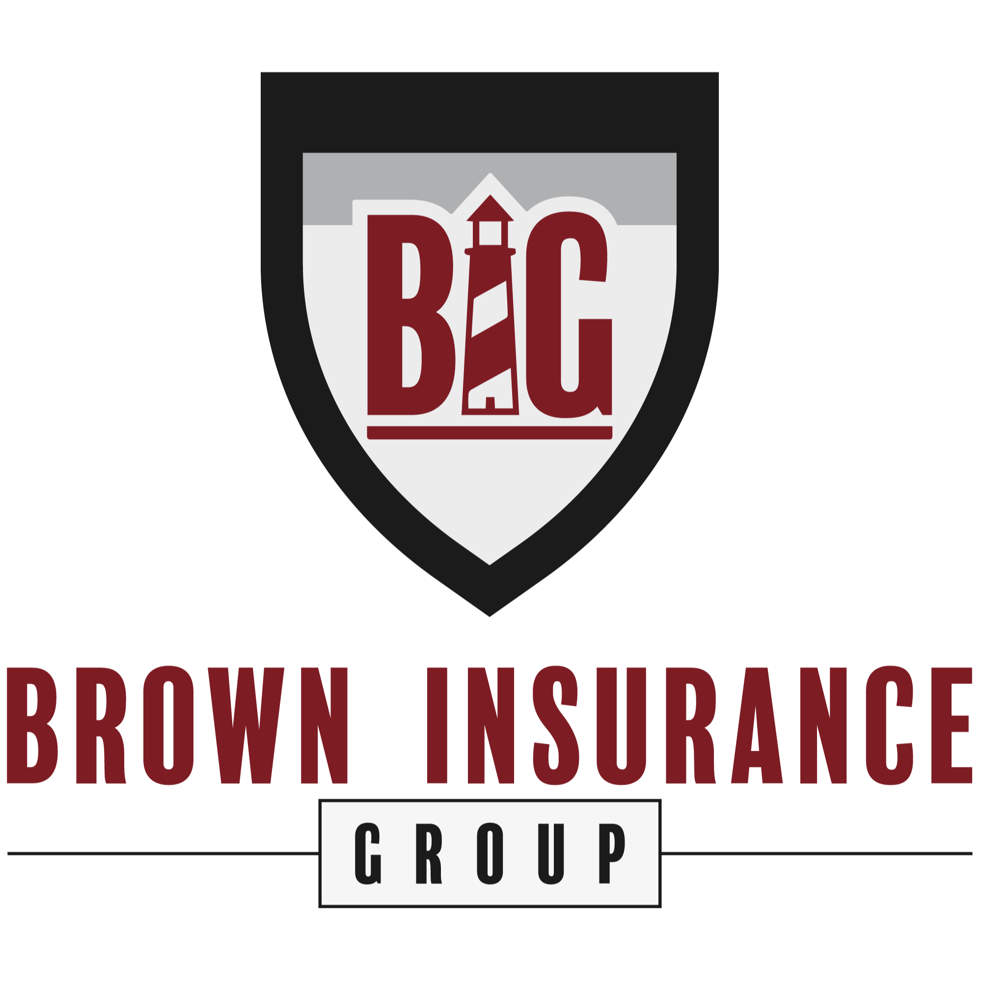Brown Insurance Group Photo