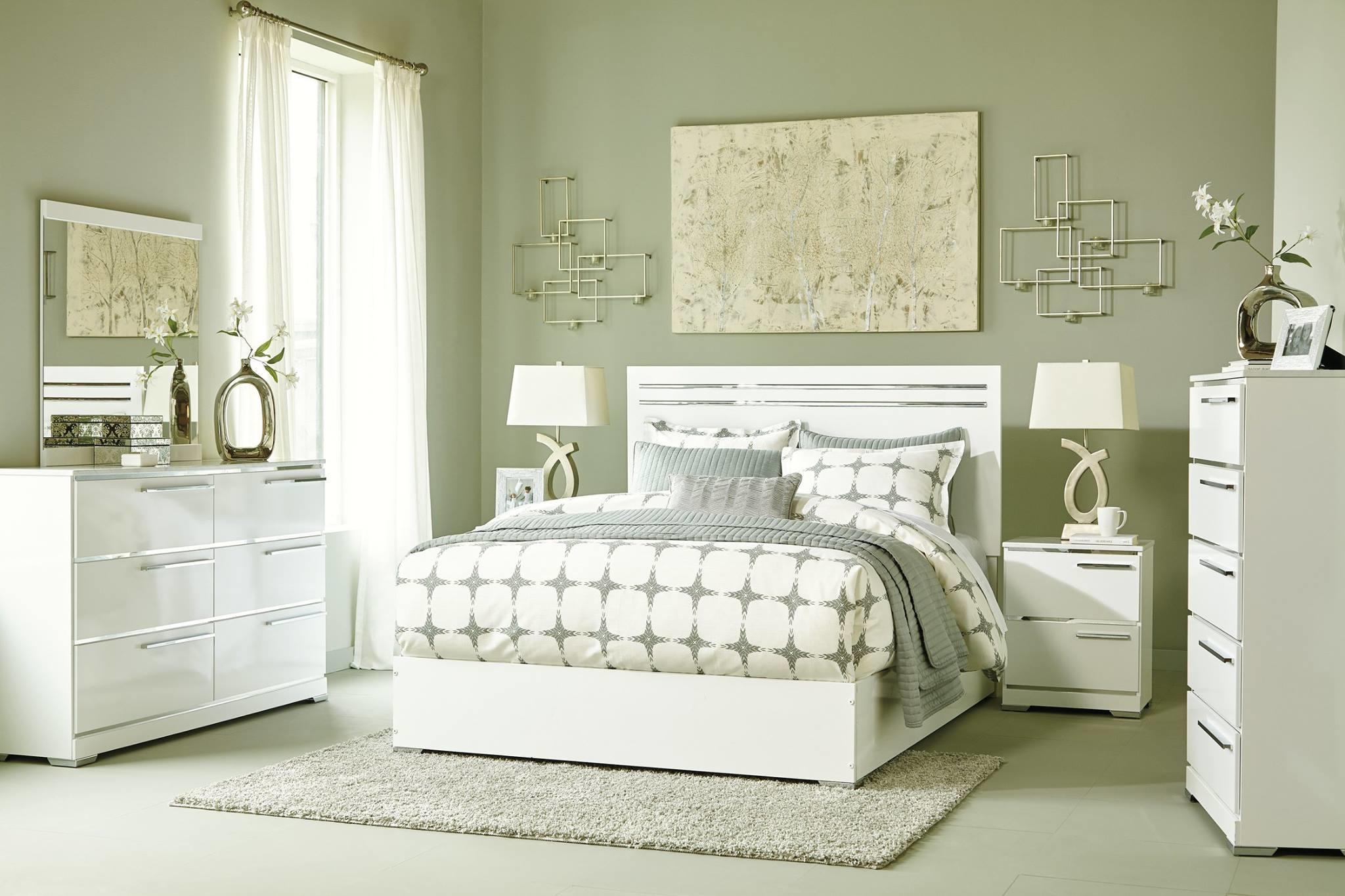 Denver City Furniture In Denver Co Furniture 303 623