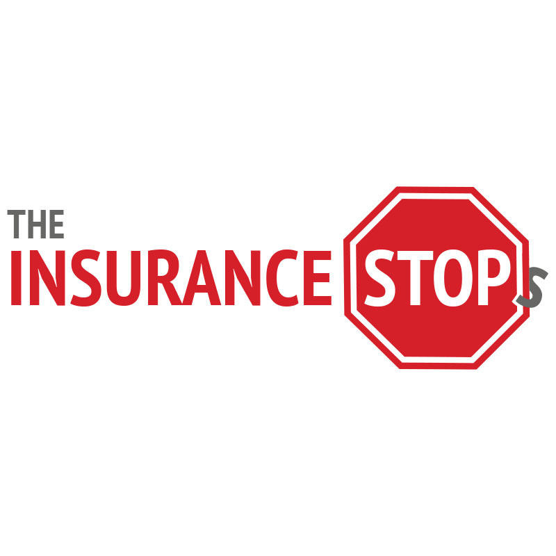 The Insurance Stops