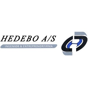 Hedebo A/S