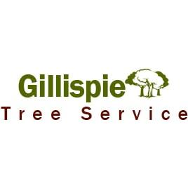 Gillispie Tree Service LLC - Saint Albans, WV - Tree Services