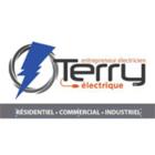Terry Électrique Inc