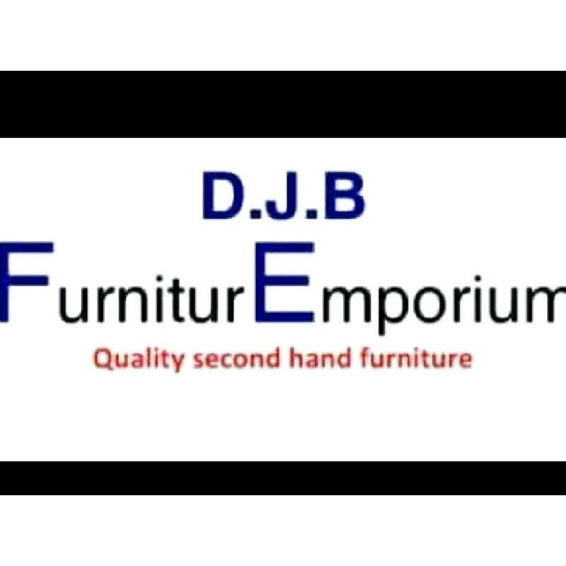 D.J.B Furniture Emporium - Folkestone, Kent CT19 4ES - 07444 909344 | ShowMeLocal.com