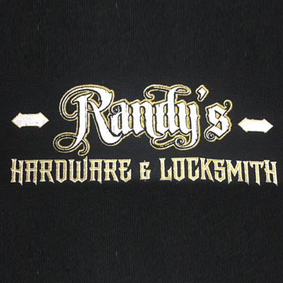 Randy's Hardware & Variety Center