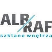 Wojtas Albin Albraf Usługi Szklarskie