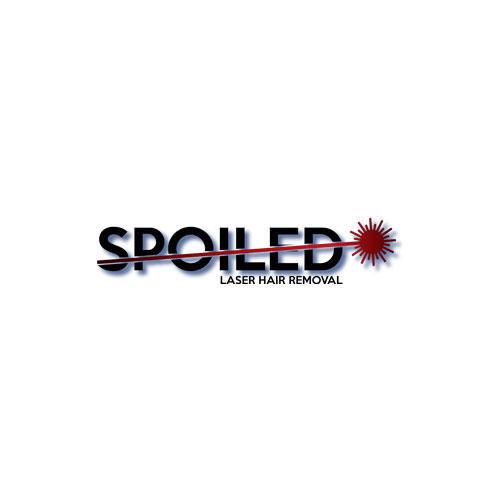 Spoiled Laser