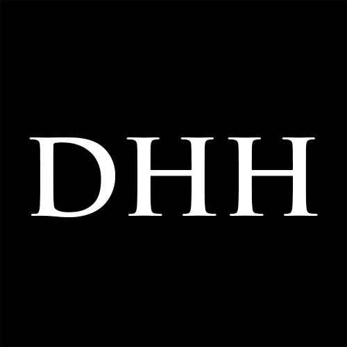 Doornbos, Hoeksema & Hendges - Grand Rapids, MI 49512 - (888)795-2137 | ShowMeLocal.com