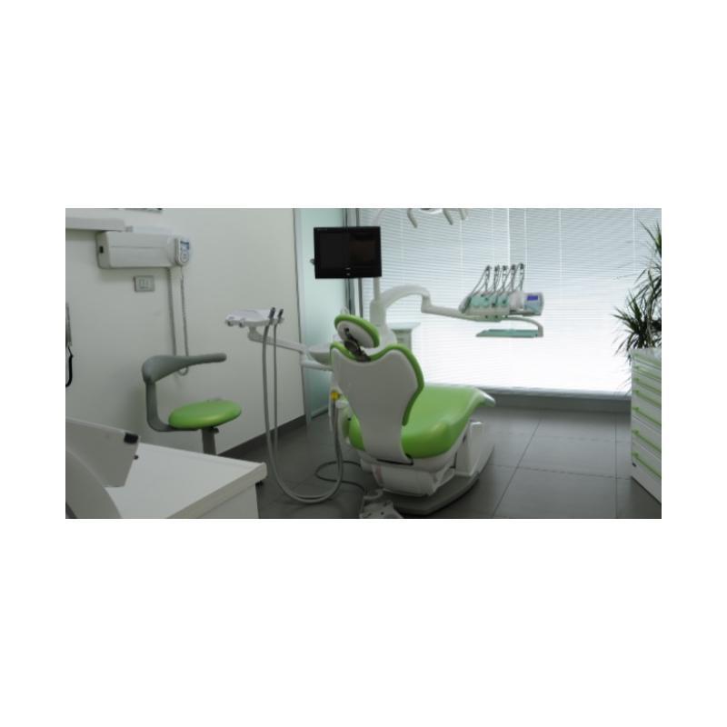 Centro Odontoiatrico Madonnina
