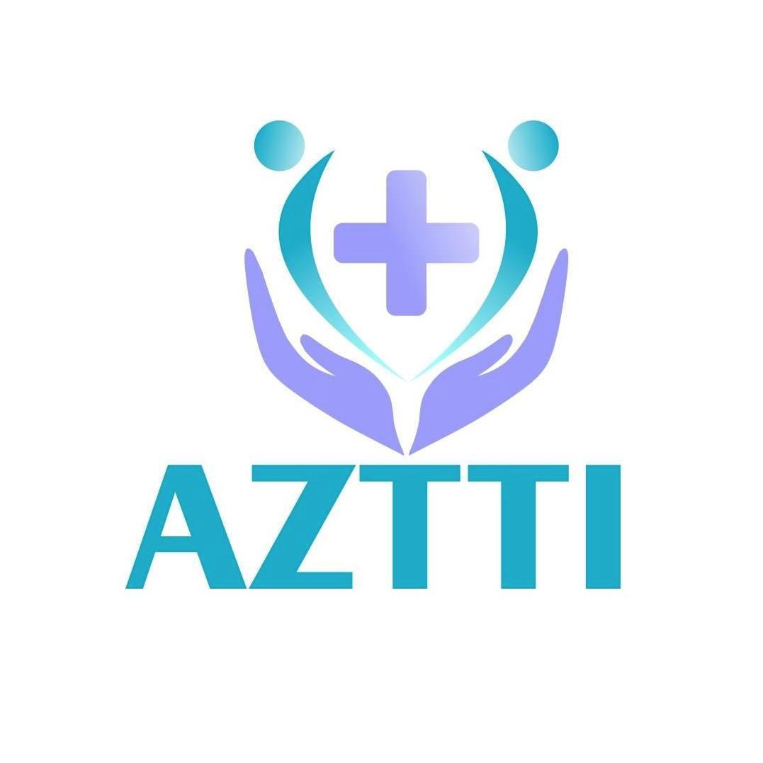 Arizona Technical Training Institute,LLC