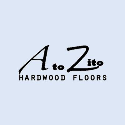 A2Zito Custom Hardwood Floors - Cabot, PA - Carpet & Floor Coverings
