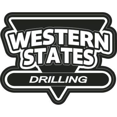 Western States Soil Conservation