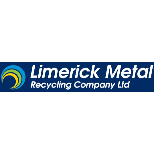 Limerick Metal Recycling Company Ltd