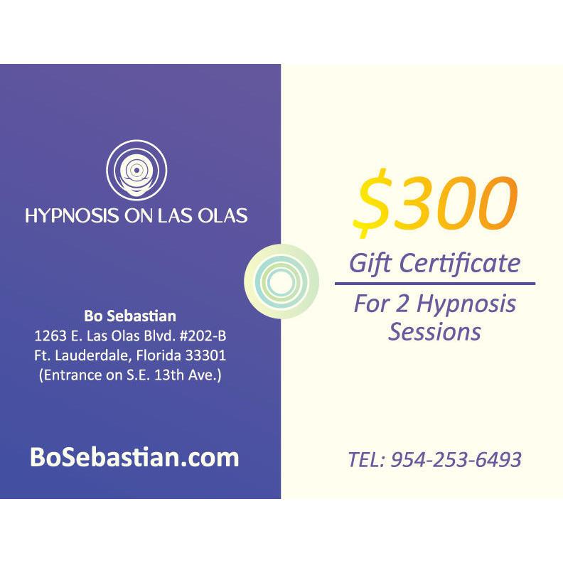 Hypnosis on Las Olas - Fort Lauderdale, FL 33301 - (954)253-6493   ShowMeLocal.com