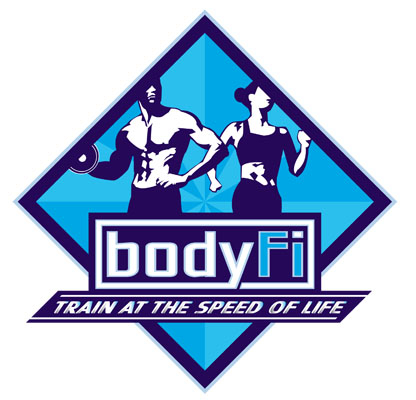 Bodyfi: Personal Training, Pilates, Group-X