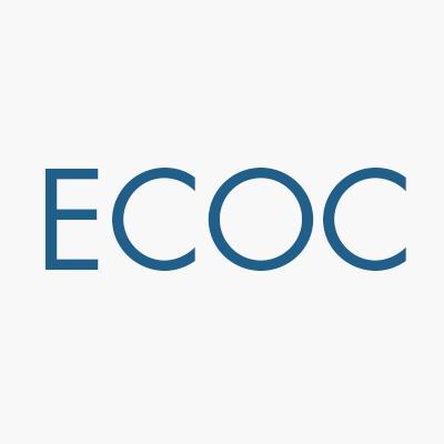 Easy Cash Of Corydon Inc - Corydon, IN - Collection Agencies