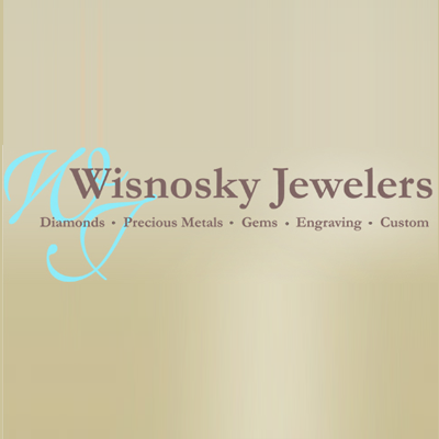 wisnosky jewelers in tunkhannock pa 18657