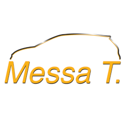 Renault - Messa T.  S.p.a.