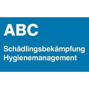 Bild zu ABC-Schädlingsbekämpfung & Hygienemanagement in Minden in Westfalen