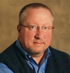 John E Altberg Ii Ameriprise Financial Services Inc Spokane Washington Wa Localdatabase Com