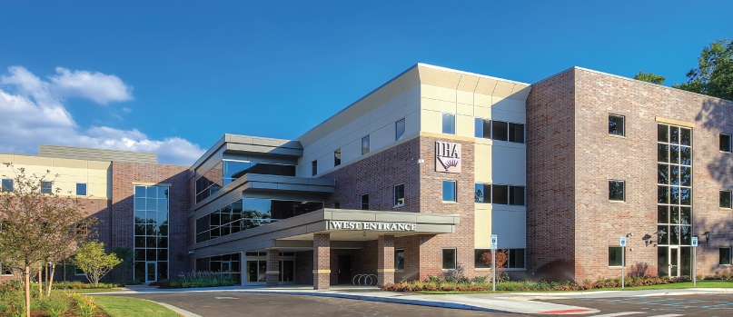 IHA Ann Arbor Orthopaedic Specialists - WestArbor - Ann Arbor, MI 48103 - (734)712-0655   ShowMeLocal.com