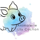Animalerie Lily Cochon Inc - Rigaud, QC J0P 1P0 - (450)206-1516 | ShowMeLocal.com