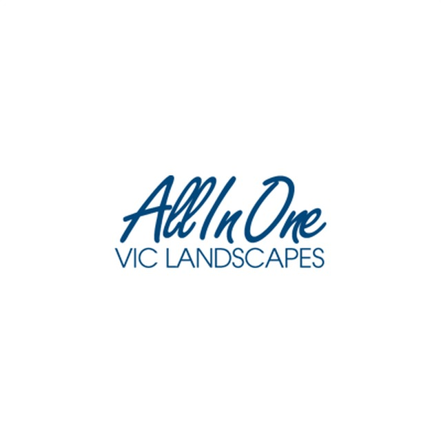 All In One Vic Landscapes - Northampton, Northamptonshire NN4 8PF - 07770 877895 | ShowMeLocal.com