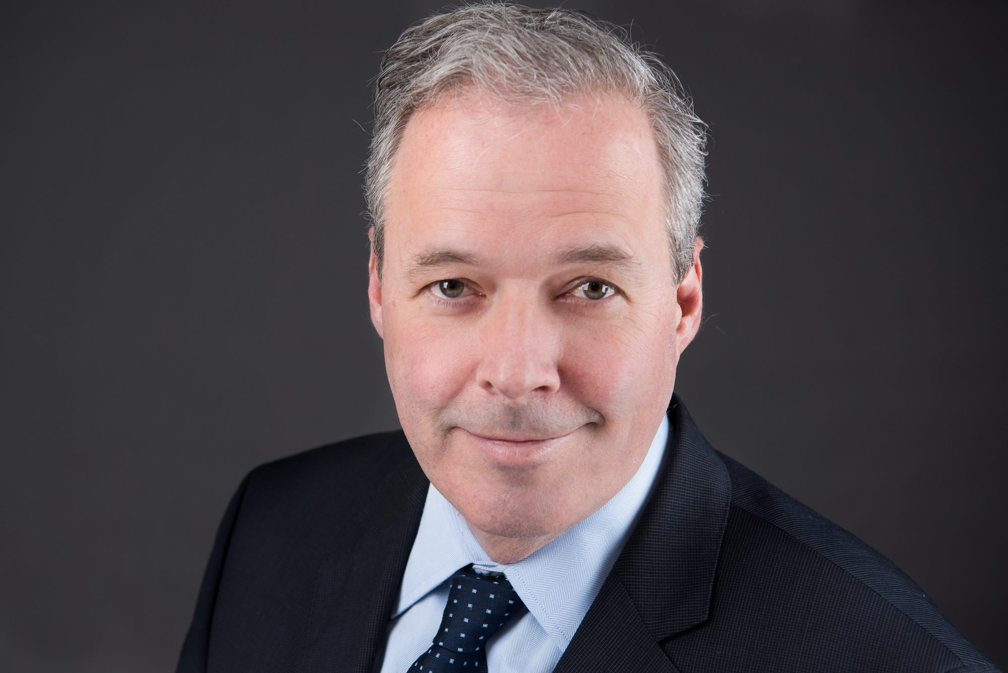 Trevor Williams - TD Wealth Private Investment Advice - Ottawa, ON K1R 7X7 - (613)783-2018 | ShowMeLocal.com