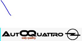 Autoquattro - Concessionario Opel