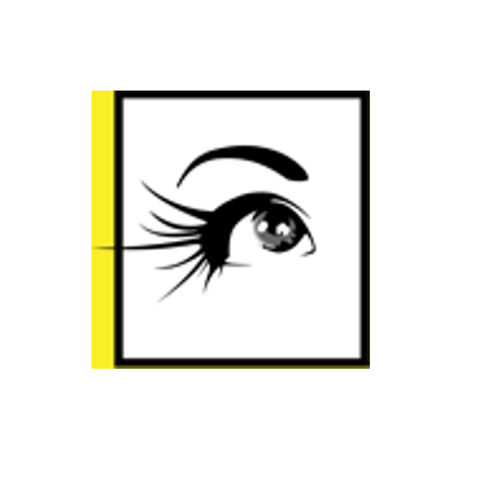Bild zu Kosmetikstudio am Tennenbach in Buckenhof