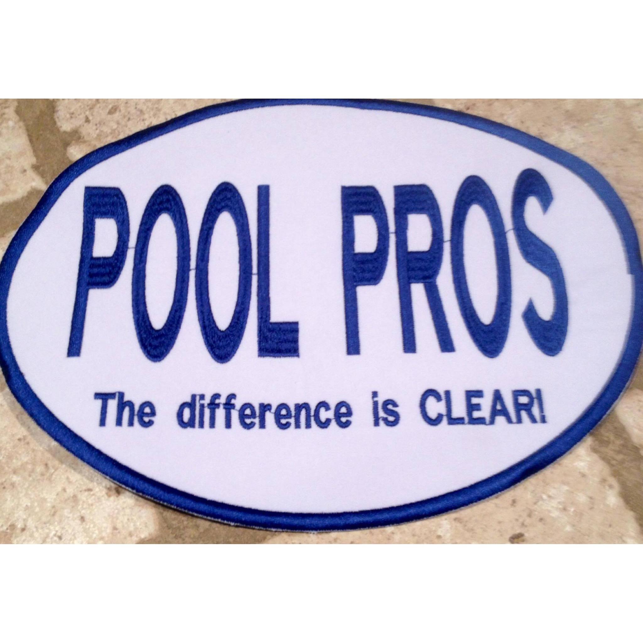 Pool Pros - Sebastian, FL 32976 - (772)713-0497 | ShowMeLocal.com