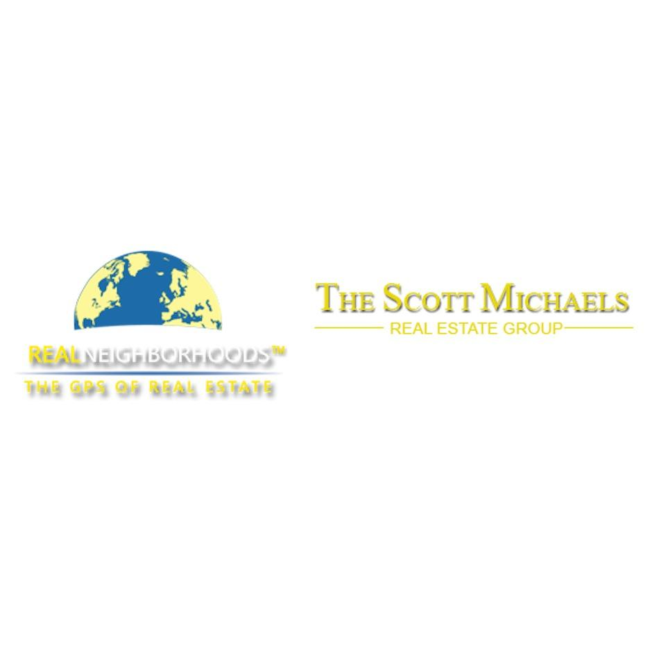 Scott Michaels | RealNeighborhoods