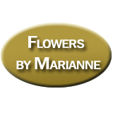 Flowers By Marianne