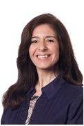 Denise M Gage