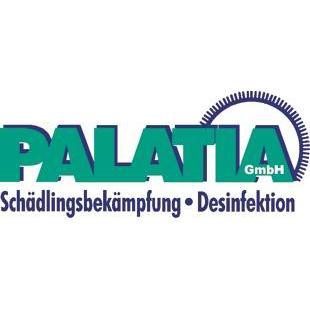 Bild zu Palatia Schädlingsbekämpfung GmbH in Ludwigshafen am Rhein
