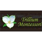 Trillium Montessori School - Nanaimo, BC V9R 3S2 - (250)716-7844 | ShowMeLocal.com