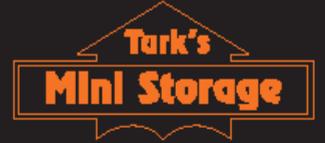 Turk's Mini Storage