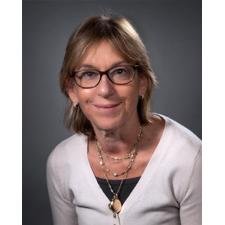 Ilene Miller, MD