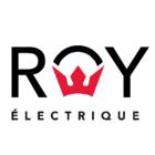 Roy Électrique 2000 Inc