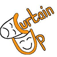 Curtain Up Theatre School