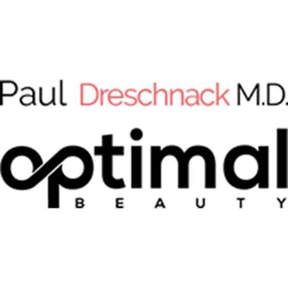 Paul Dreschnack M.D P.C