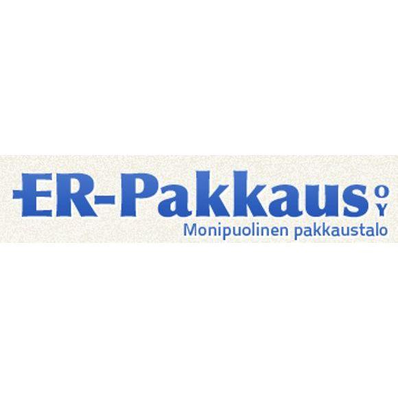 ER-Pakkaus Oy