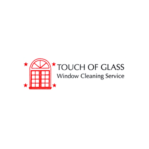 Touch Of Glass LLC