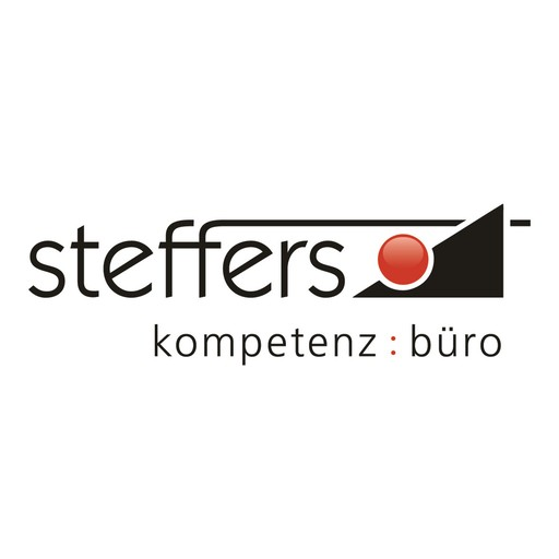 Steffers GmbH & Co. KG Logo