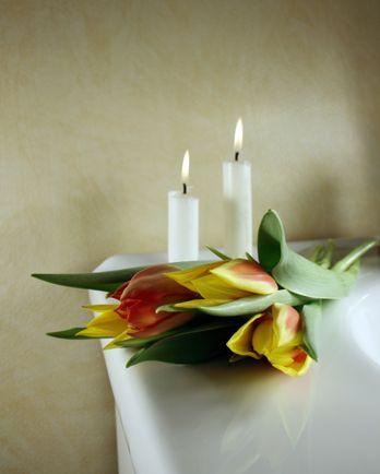 Rovaniemen hautaustoimisto ja Kukka-Aitta