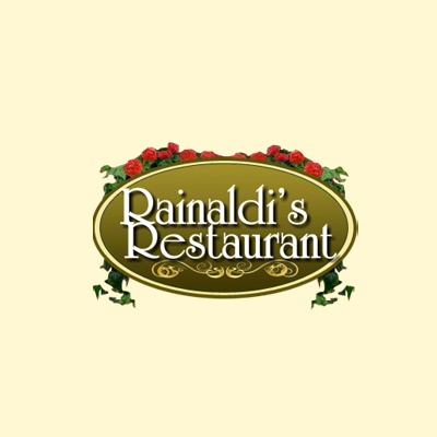 Rainaldi's Restaurant