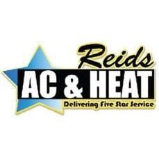 Reids AC