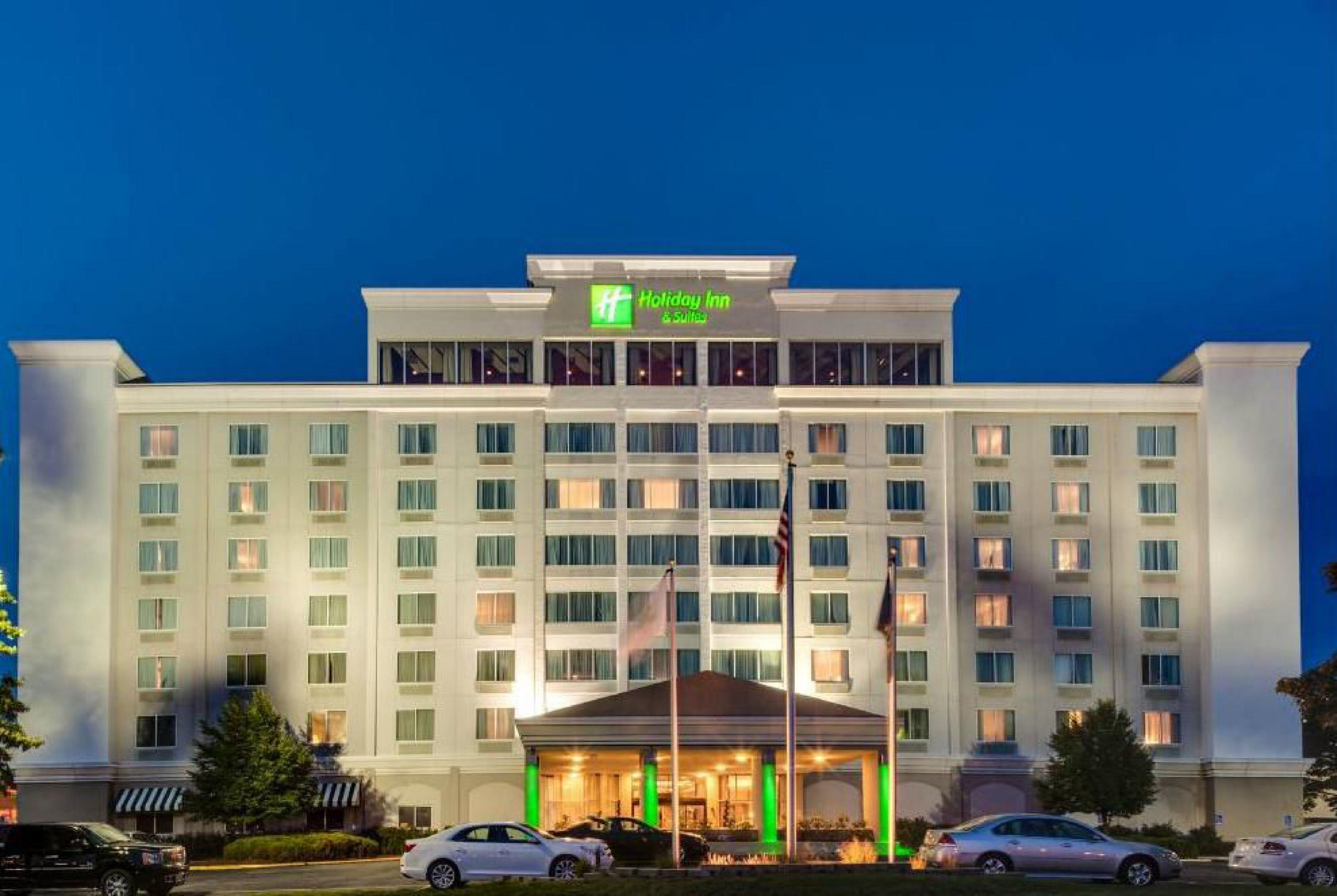 Crowne Plaza Hotel - Athens City Centre - TripAdvisor